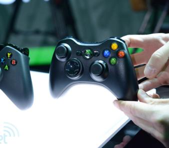 3DS「ドラクエⅩ」が5.2万本でランクイン、XboxOneは初週2万5千台・コンシューマソフト週間販売ランキングTop20