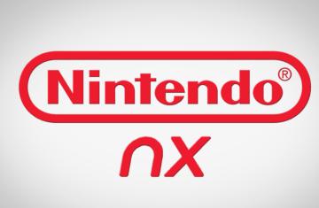 【速報】 「ニンテンドーNX」  今夜23時ついに公開へ!!!