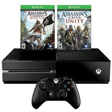 PS3とXbox 360→PS4とXbox Oneで一番進化した部分は何?