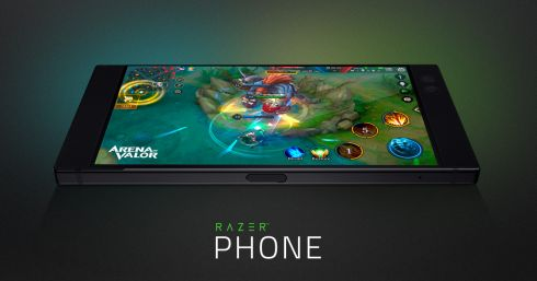 Razer Phone (1)
