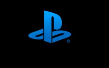 (速報) 2月13日に「新型PS Vita」 or  「PS4スリム」発表か!?