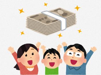 【豪雨】コーエーテクモさん100万円寄付するも、スクエニが3000万円用意してしまう