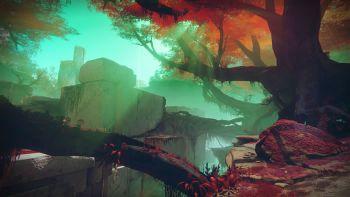 「Destiny 2」 新たなプレビュー映像と新情報が公開!