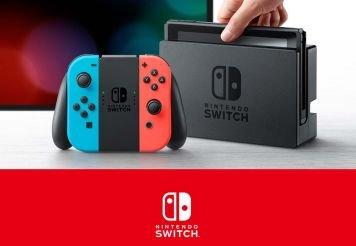 海外サイト「Nintendo Switchが大成功した5つの理由」