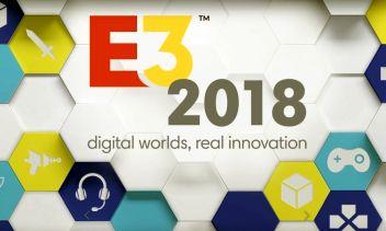 E3でPS4の値下げ発表か新型発表はあるのか議論するスレ