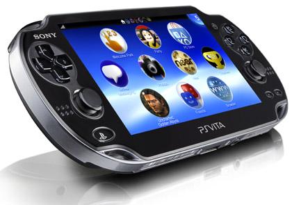VITA(有機ELです、SIM挿せます、2011年発売です)←生まれてくる時代間違えてるだろ