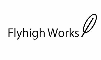 フライハイワークス 100万本突破!年末年始大セール「FLYHIGH EXPRESS 2017年末特別編」『ゴルフストーリー』延期など放送まとめ