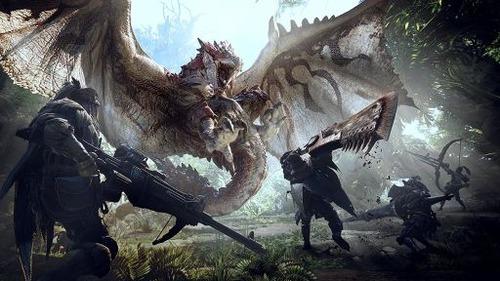 ファミ通副編集長「PS4は完璧、こんなに安心できるプラットフォームは過去にない」