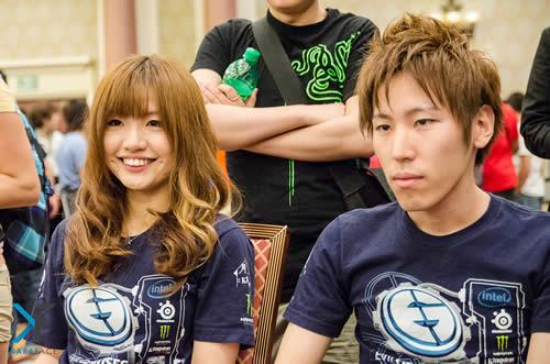 momochi_and_choco
