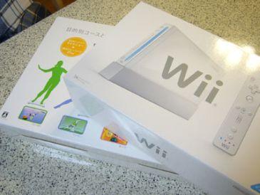 「Wiiが私の命を救った」 任天堂の「QOL向上」はすでに始まっている?Wiiのゲームで癌を自覚、イギリス紙が取り上げ話題に
