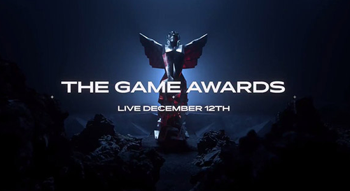 【朗報】TGA 2019、新作ゲームを10本発表する模様(なお、バイオRe:3の発表予定はない)