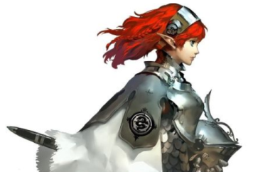アトラス新作ファンタジーRPG「PROJECT Re FANTASY」コンセプトムービー第2弾公開!