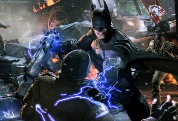 PSPlus 今月のフリープレイ情報が公開!「ディスガイア3」「ラグナロクオデッセイエース」「バットマン:アーカム」などかなり豪華だぞ!!