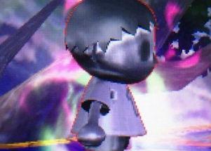 高評価連発!! 「大乱闘スマッシュブラザーズ」 3DS体験版配信! 感想・レビューまとめ!! 4人対戦 キャラ別わざ動作・出し方 質問・強さ議論