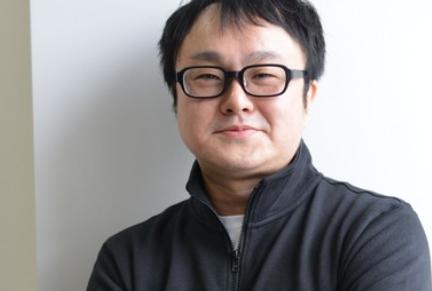 【速報】カグラ・高木氏がマーベラスを退社
