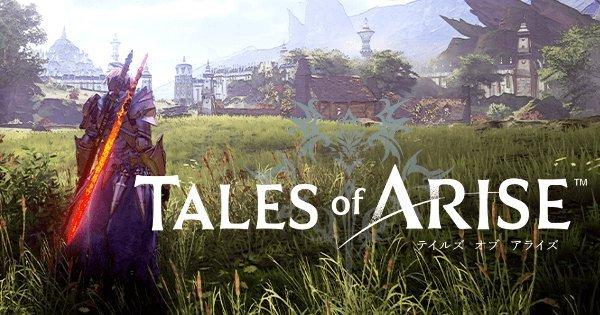 ゲーム会社「新作RPGのキャラクターを公開します!」ユーザー「へー!これが主人公とヒロインかぁ」