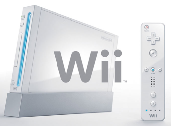 不可解なんだが、Wiiが覇権だった時代ってコアゲーマーはナニで遊んでたの?