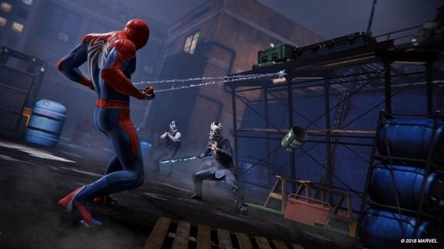 20180427-spiderman-02