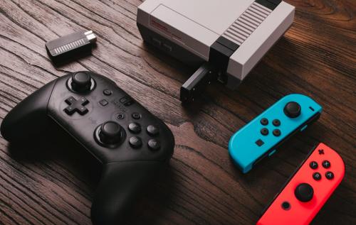 【マジレス限定】PS3とSwitchは、据え置き機として考えた場合にどちらが性能が上か?