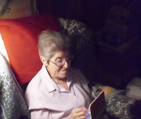 3DS「とびだせ どうぶつの森」を4年間遊び続ける87歳のおばあちゃんが話題に!総プレイ時間が凄いwwww