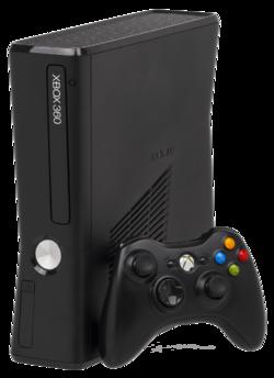 Xbox360買おうと思ってるけど360でしかできない面白いゲーム何かある?