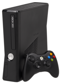 250px-Xbox-360S-Console-Set