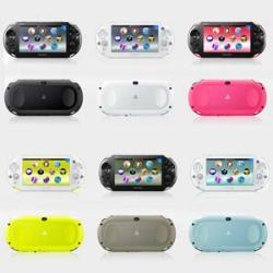 スマホゲーは癒される。PS Vitaと3DSにはそれがない
