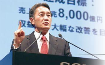 (決算) SCEの平成25年度決算が公開 売上高6515億円、営業利益は88.1億円!SCE単独で任天堂の売上高超え!!