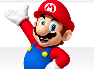 """YouTubeアフィリエイト 「Nintendo Creators Program」 任天堂が求めるものは""""100%の忠誠"""""""