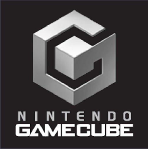 【速報】任天堂、「Game Cube」「Game Boy」「NES」「Nintendo 3DS」の商標を登録! ということは…?【VC】