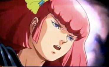 ピンク髪の美少女が出てくる神ゲーを教えてください