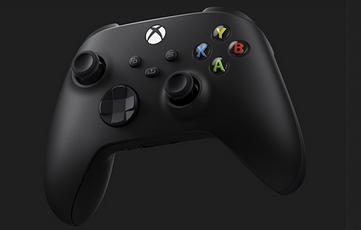 【レビュー】XboxSeriesX 新型コントローラーレビューが解禁!「十字キーが微妙」と今回ベタ褒めには至らず