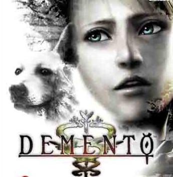 カプコンの名作ゴシックサイコホラー「デメント」が10周年記念にゲームアーカイブスで配信開始!