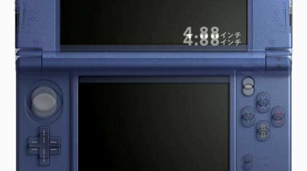 P025405