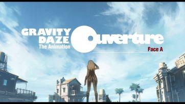PS4「グラビティデイズ2」 スペシャルアニメーション「Ouverture」が公開!