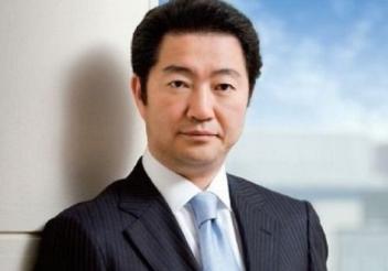 スクエニ元社長の和田氏、今の任天堂に苦言「まぁこういう事になっちゃうよね、目標設定低いねw」なぜかめちゃ煽りのツイート