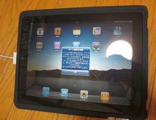 iPad 購入 レビュー