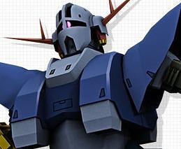 「ガンダムブレイカー2」 最新 攻略・パーツ・武器まとめ! ミサイルパーツ カフェ15攻略 MCAD 無限ゲロビ GNアーチャー アトミックバズーカ