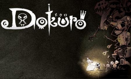 【速報】ゲームアーツ新作アクション「Dokuro」、Switch完全版が100円で投げ売りセール開始!!