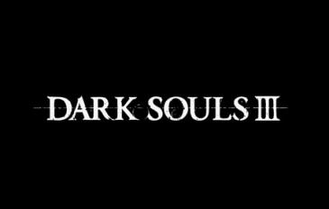 ついにベールを脱いだ! 「ダークソウル3」が正式発表、対応ハードはPC/PS4/XboxOneで2016年初頭に発売!!