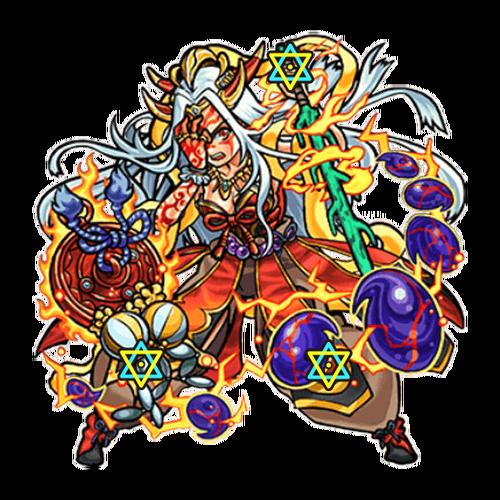 【決定版】スマホゲーム年始商戦、王者決まる【林檎】