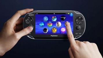 【終戦】ソニー重役「Nintendo Switchは素晴らしい成功、Vitaの後続機を作る計画はない」