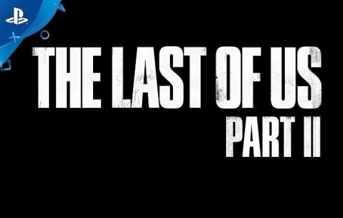 【衝撃】「ラストオブアス2」 10ヶ月ぶりの情報更新、驚愕美麗の最新トレイラー解禁!