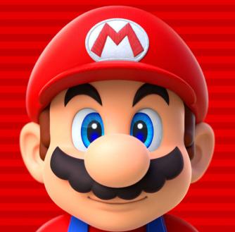 【郎報】マリオの声優がギネス認定 同じゲームキャラで100作品に出演!当時マリオの声のモノマネしたヤツwwww