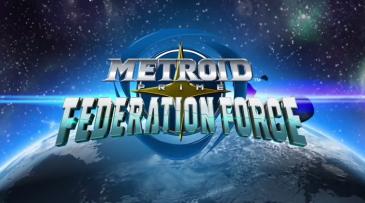 「メトロイドプライム」 ファン待望のメトロイド新作が3DSでキタ━━━(゜∀゜)━━━ッ!!  ・・・3DS?