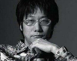 小島監督、ポケモンGOを始めるwwwwwww