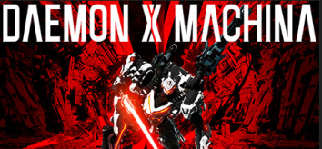 Steam版「デモンエクスマキナ」は4Kや200fpsにも対応に!テクスチャも高解像度化