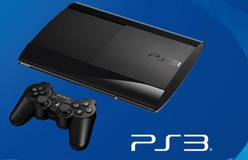 VG「SwitchはPS3の累計販売台数を越えた」