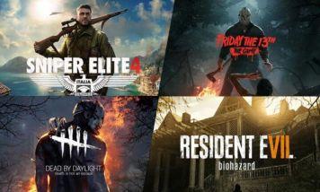violent-videogames