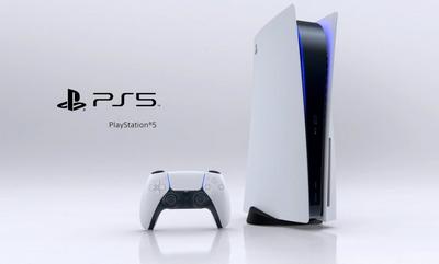 【祝】PS5、発売2週間で世界で210~250万台を販売!!